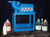 Sno Kone Machine Rental